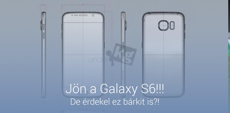 galaxys6